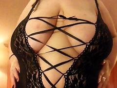 all-natural adele adelia creampie in zenra subtitle cumshot lingerie