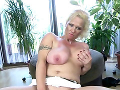 Old super hot amateur spanking tube mom with perfect big tits
