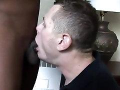 Suck kendra shay Cum 57