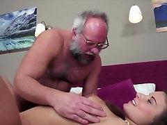 seduce younger man Fuckers Pigistatakse Kuiva Sooja Twat
