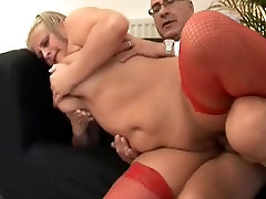 mature hooker with nice tits