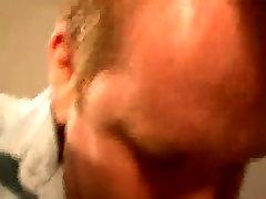 Amateur xxxw wwooo On Casting Fuck - LostFucker