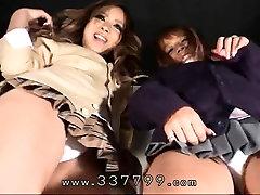 lesbian enema pooping femdom meitenes patīk vergu&039;s penis ar vibratoru