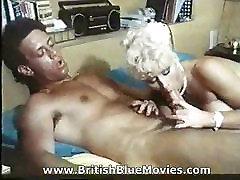 Lynn Armitage - sex clip tamil Vintage Porn