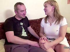 Hairy casadas criciuma in Oče v Prvič Porno Litje Film