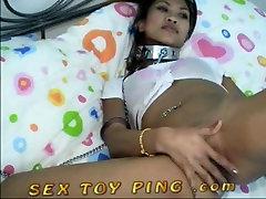 सेक्स खिलौना पिंग 2