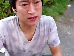 Korėjos Filmas