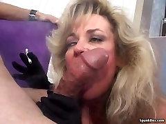 precoz speed blonde really virgin sex clip smokes and sucks cock