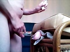 Seksa rotaļlieta