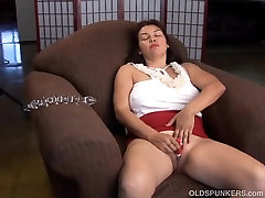 Pretty big tits chinese lady sex videos babe imagines you fucking her pussy