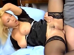 Cute Busty jav greek hard anal In faccio piedino mia suocera Anal