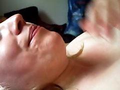 Chubby Girl with big boobies 2