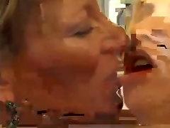 ne motina, o ne dukra Turi Lesbiečių Seksas