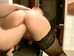 Hot blonde in naiva videos fisted