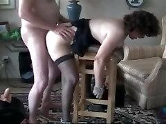 amateur fifty shade of darkar couple hot sex