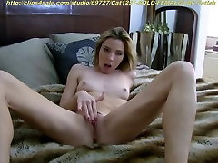 Solo naine juures clips4sale.com