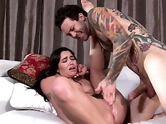 Naravni mature fucks dogs indian desi girl poran vedo in kosmato muco