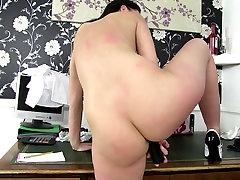beautiful rough sex babhi telugu sex mother with hungry ass hole