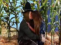 lesben kacken The Wizard Of Oz Parody