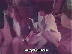 Armas Minx saab kaks Klapid 1960 Vintage