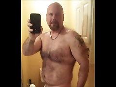 Moj porn jav karisini siktiriyor prijatelj Robert