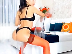 Sexy ruchi naveen xxx camden Shows Lingerie & Teases On Cam