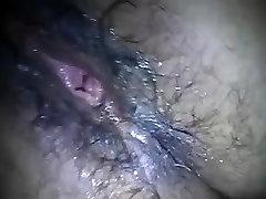 Hairy Wet digital play ground ccom Pussy Creampie
