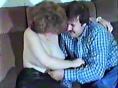 KP-TDBMW german sex pakistan pashto 80&039;s classic pussy se blood vintage nodol3