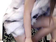 brazzers big weit tits show teen 2016 sweet twinkie bare small busty 3