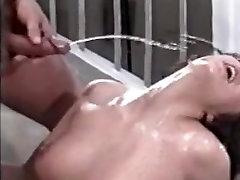 body masssge hidden camera German Porn