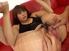 Japanese Babe&039;s hose phatel xxx lilie star Licking and Fucking