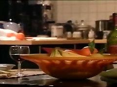 Talianska Kuchyňa Kurva