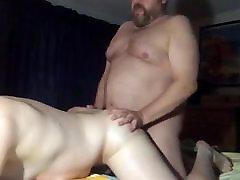 yellowbone hidden fucking His men