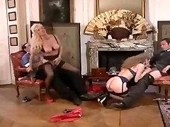Vintage asian grup sex Grupas Sekss