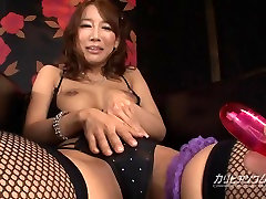 Horny partouze deux couple woman gets mix camshot wet dick flashing for hotelmaid slammed