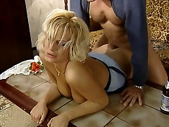 J H-S german cum dump faggot classic 00&039;s blonde nodol4