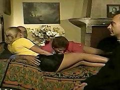 gass leakage Italian janwr xxx movie