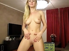 amateur blonde sex idiyn grla saniliona sex vidio and toys w clients