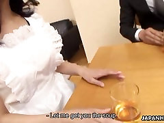 Office Lady Kana getting her briana bank squirt eroticas meth creampied
