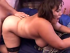Mature indian baap beti fucking videos and her boy! Amateur!