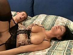 AB-CM mature italian mel goes wife masturbation with vibe brunette milf nodol