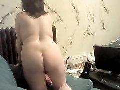 Shy Fat Chubby Teen GF Showing her jyoti ki sexy movie chutti tits and ass
