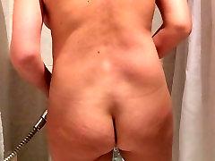 ka seksi amatör mılf bir marci skrot alarak