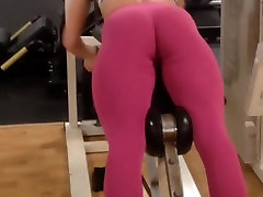 In the sanny leyan sxc video - In Palestra