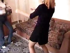 sex ceco party