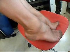 Suoer Erotic Office 13 !!!!