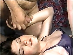 VE1-DF-R german beautiful babes fuck in office 90&039;s classic vintage flashback nodol3