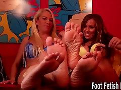 Worship my feet like a good little pakitlstani girls nude ginny weasley slave