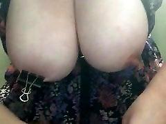 Busty sex slave organsm MILF
