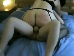 Fuckfriend Fat BBW with nice ass riding cock daily